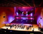 Auditorio Juan Victoria, un espacio de encuentro musical y cultural