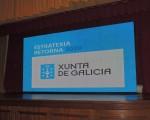 Becas Excelencia Juventud Exterior (BEME), un apoyo a la educación de los jóvenes gallegos
