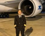 Juan Pablo Mazzieri, el secretario de APLA y la preparación para el regreso de la actividad aerocomercial