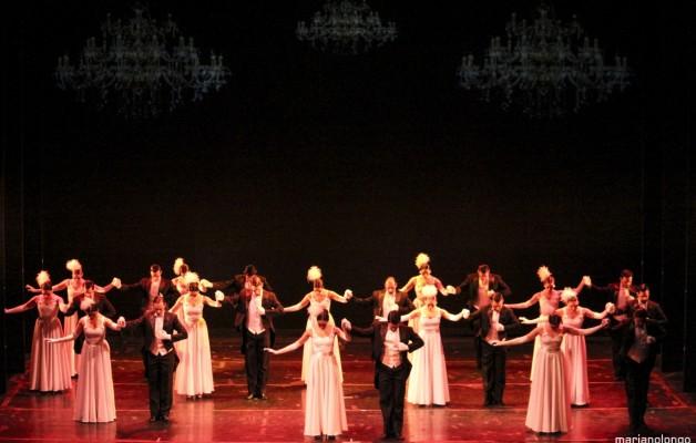 El Ballet Folklórico Nacional ofrece actividades virtuales en tiempo de aislamiento social