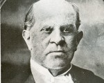 Domingo Faustino Sarmiento, semblanza de un estadista multifacético y emprendedor