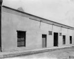 Domingo Faustino Sarmiento, el gran arquitecto de la infraestructura escolar del país