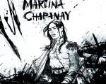 """""""Martina Chapanay"""", una heroína sanjuanina de alma noble y personalidad valerosa"""