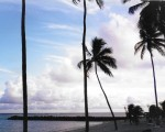 Salvador de Bahía, playas, cultura e historia para las vacaciones post Covid-19