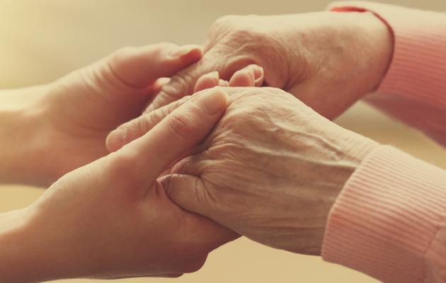 OSPAÑA y el tratamiento del Parkinson: señales de alerta temprana