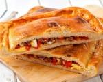 La empanada gallega, un símbolo de identidad de la gastronomía de Galicia