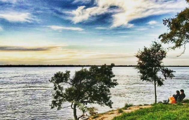Corrientes presentó la apertura del Turismo Nacional