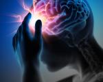 OSPAÑA y el tratamiento del Accidente Cerebro Vascular (ACV)