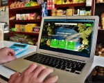 Buskato, la plataforma online que facilita la compra y venta de productos en Jáchal