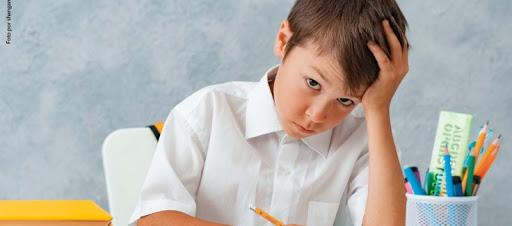 OSPAÑA y el tratamiento de la dislexia, un trastorno del aprendizaje