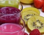 OSPAÑA y la deshidratación en el verano