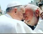 Fundación Papa Francisco, un espacio de puertas abiertas y un refugio que tiende puentes y derriba muros