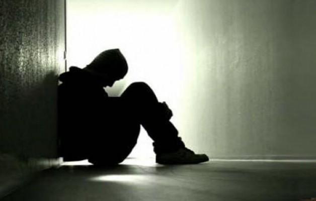 OSPAÑA y el tratamiento de la depresión, un trastorno del estado de ánimo