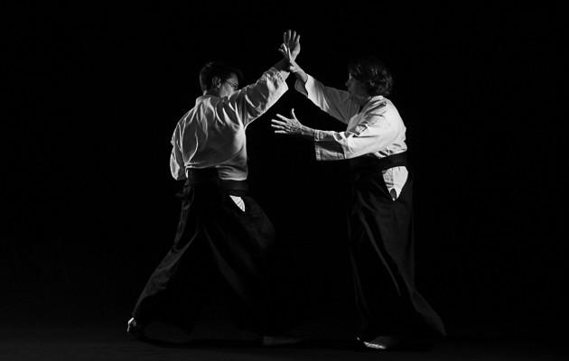 """El Jardín Japonés expone: """"DŌ: en camino a la virtud"""" de los guerreros Bushi"""