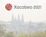 """La Xunta de Galicia apoya la marca """"Mar de Santiago"""" en la promoción del Xacobeo 2021"""