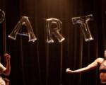 Teatro en Temporada-Festival de Apertura, reúne a los mejores elencos sanjuaninos