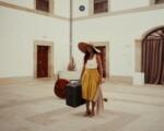 La Secretaría Xeral da Emigración difunde los contenidos audiovisuales del Fondo de Proxectos Culturais Xacobeo 2021