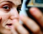 OSPAÑA y el tratamiento del vitíligo, una enfermedad autoinmune de la piel