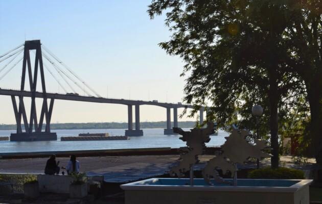 Corrientes sumará dos vuelos semanales de Jet Smart desde Bs. As.