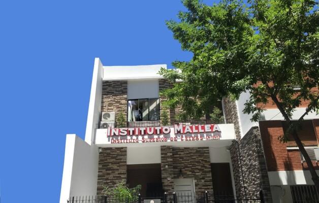 El Instituto Superior de Letras Eduardo Mallea; un espacio que apuesta a la educación digital