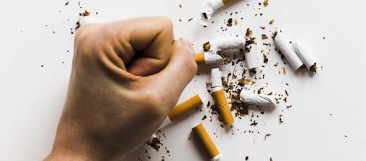 OSPAÑA y el tratamiento del tabaquismo, una adicción que perjudica la salud