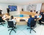 Ayudas de Emergencia Social 2021, un programa dirigido a emigrantes de nacionalidad española y de origen gallego residentes en el exterior
