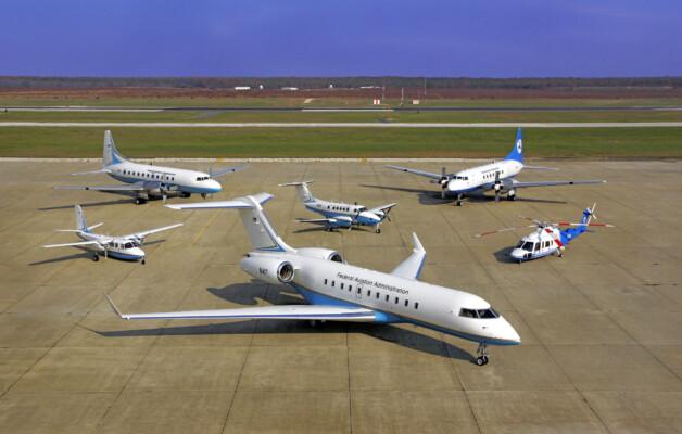 ¿Por qué está aumentando el fraude en tickets aéreos?