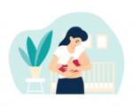 OSPAÑA y su mensaje con motivo de la celebración de la Semana Mundial de la Lactancia