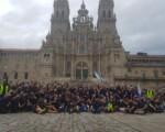 Galicia, el destino por excelencia para celebrar el Xacobeo 2021