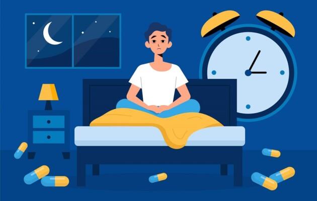 OSPAÑA y la importancia de un buen descanso o «buen sueño»