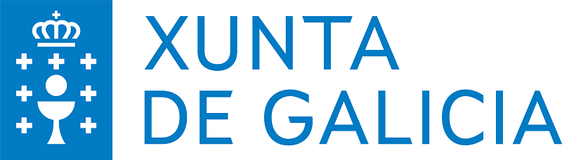 Xunta de Galicia
