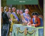 La Universidad de San Juan publica un libro que recoge datos sobre la población de la región de Cuyo en el siglo XVIII