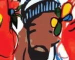 """El """"Día de la Diversidad Cultural"""", un concierto de música latinoamericana en la ciudad de San Juan"""