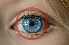 OSPAÑA y el diagnóstico del glaucoma, enfermedad silenciosa que afecta la vista