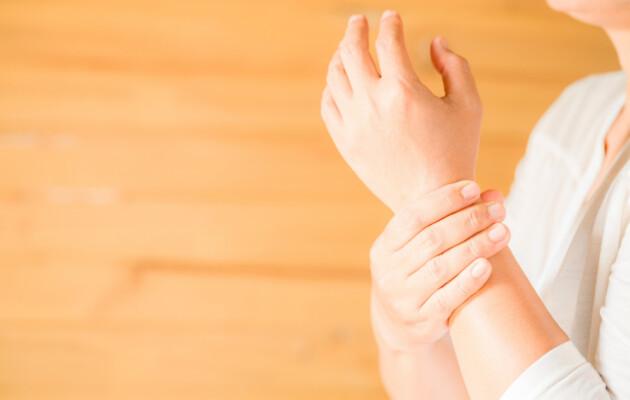 OSPAÑA y el tratamiento de la osteoporosis