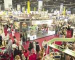 San Luis Libro en la 37ª Edición de la Feria Internacional del Libro de Buenos Aires