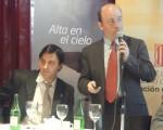 Cataluña: destino de turismo de reuniones, eventos e incentivos