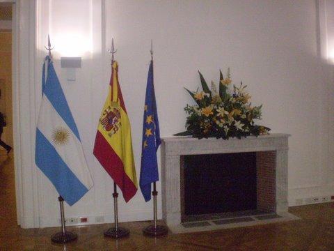 AEGA lanzó un portal profesional de ofertas laborales para descendientes de españoles