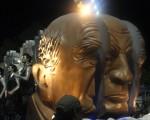 San Juan en la 37º Feria Internacional del Libro en Buenos Aires